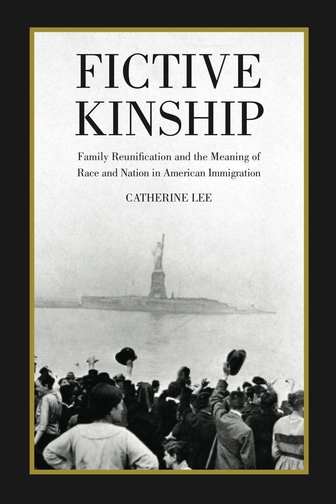 Fictive Kinship